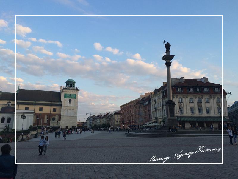 201505_Warsaw_attendant_79.jpg