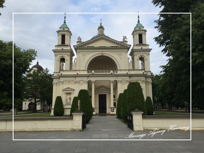 201505_Warsaw_attendant_86.jpg