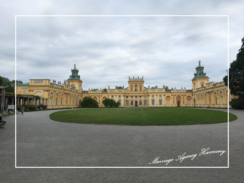 201505_Warsaw_attendant_88.jpg