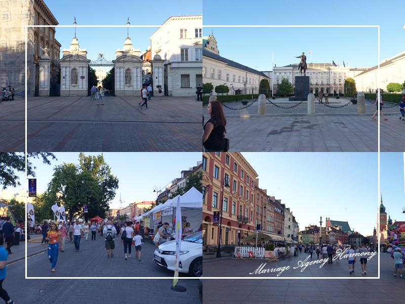 201505_Warsaw_attendant_9.jpg