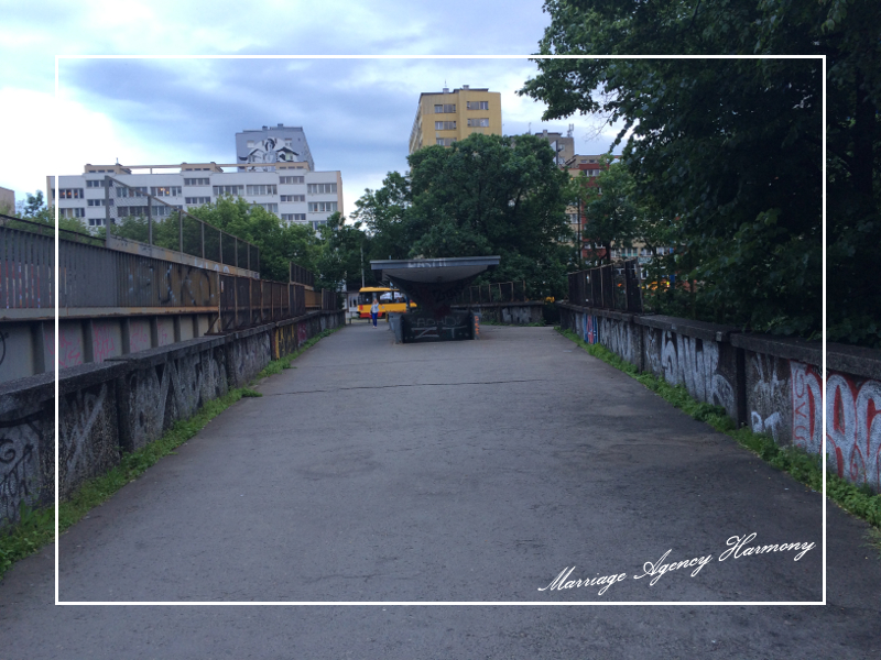 201505_Warsaw_attendant_97.jpg