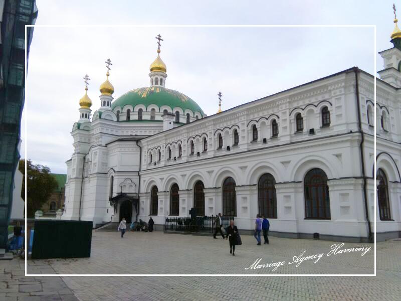 201509_meeting_kiev_5.jpg