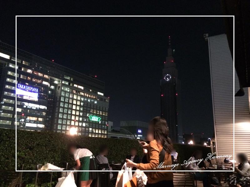 201509_meeting_tokyo_1.jpg