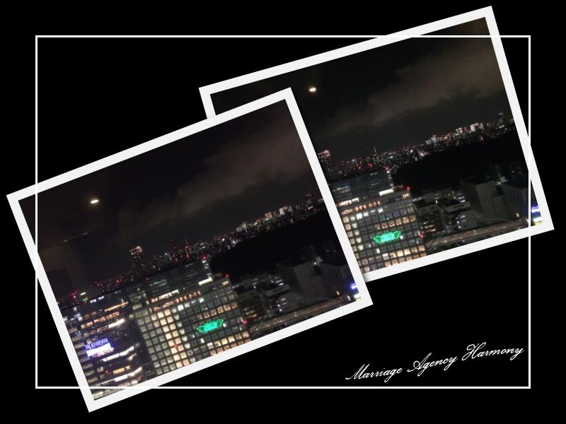 20151201_shinjyuku_3.jpg