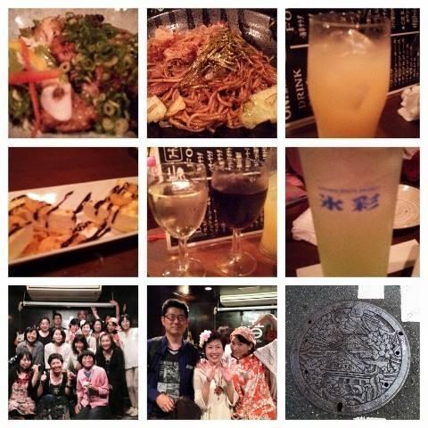 平成27年9月6日ライブ2