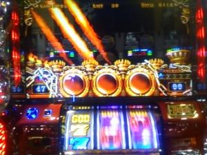 2015-10-13-18 初中段黄7