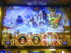 2015-10-14-14 V黄5連