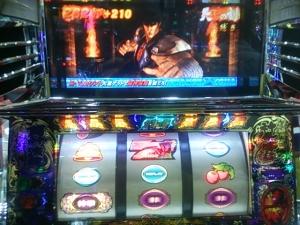 2015-10-17-01 200あべし