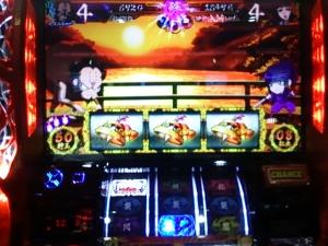 2015-10-25-04 絆共通1