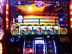 2015-10-25-04 絆共通3