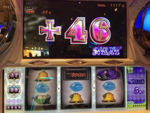 2015-11-19-26 赤追撃46G