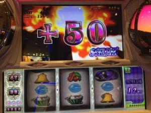 2015-11-19-32 赤プル青追撃50G