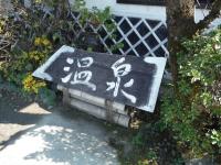 人吉温泉 しらさぎの湯 (32)
