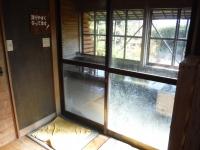 人吉温泉 しらさぎの湯 (24)