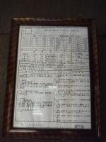 人吉温泉 しらさぎの湯 (9)
