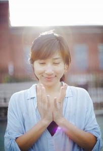 Yuko Higa(比嘉祐子)