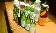 お酒は世界を幸せにする! 続ほやほや、焼酎アドバイザーのつぶやき -091107_0147~0100010001.jpg