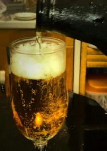 お酒は幸せのスパイス! 続ほやほや、焼酎アドバイザーのつぶやき ・・・そう言えば利き酒師でもあるw-1381427292769.jpg