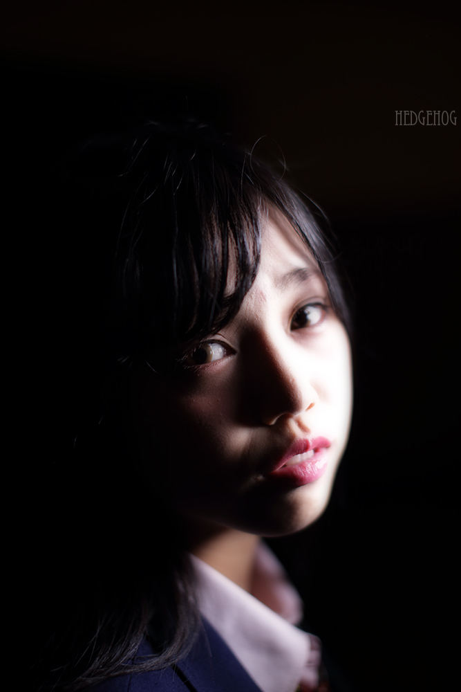IMG_9002.jpg