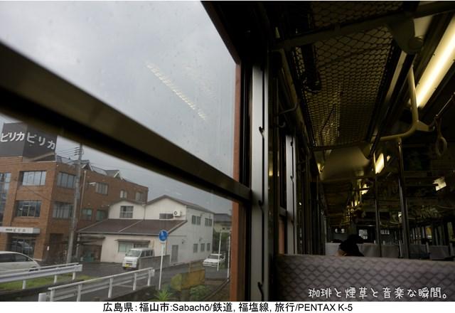 s-15-11.jpg