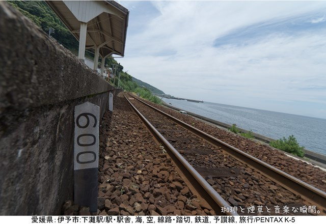 s-19-2.jpg