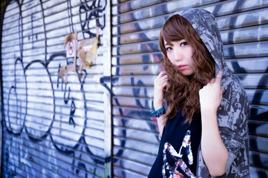 K_E_0014.jpg