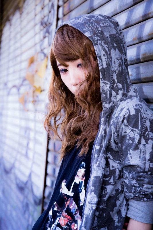 K_E_0016.jpg