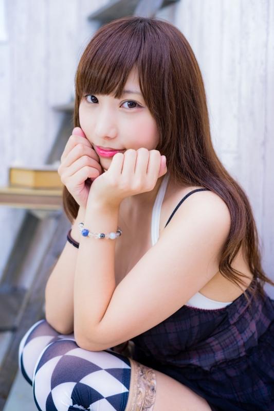 K_E_0042.jpg