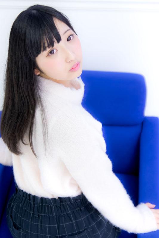 K_E_0139_1.jpg