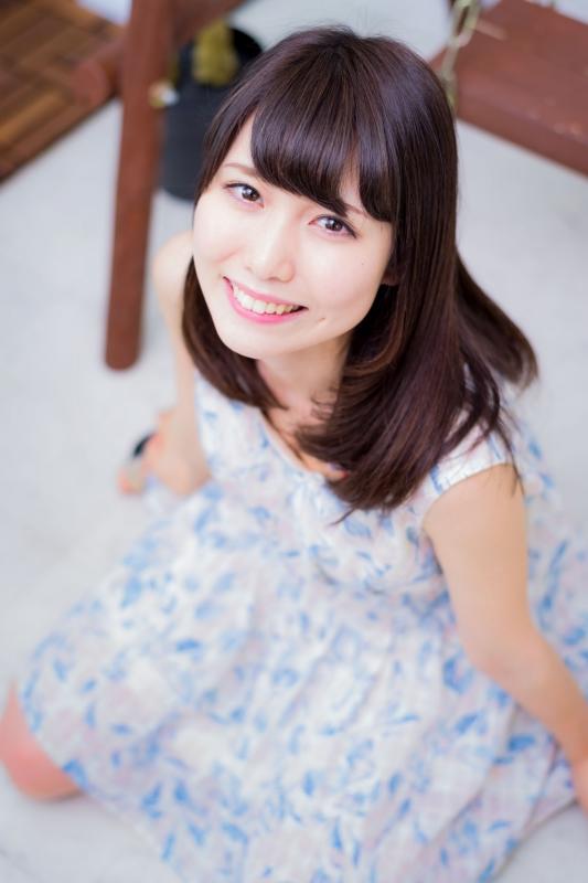 K_E_0199.jpg