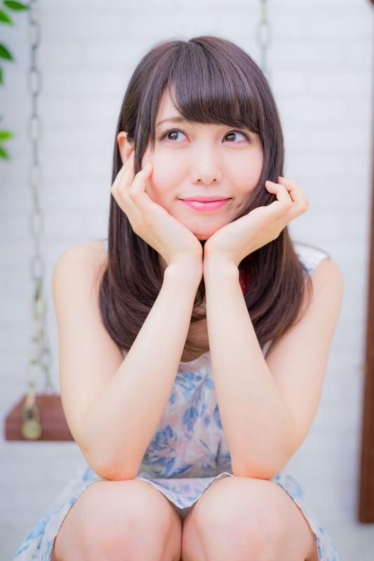 K_E_0223.jpg