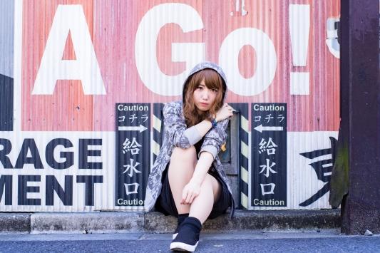 K_E_0225.jpg
