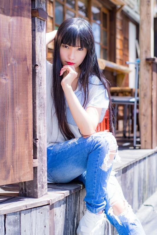 K_E_0255.jpg