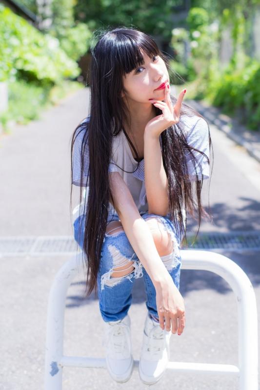 K_E_0284.jpg