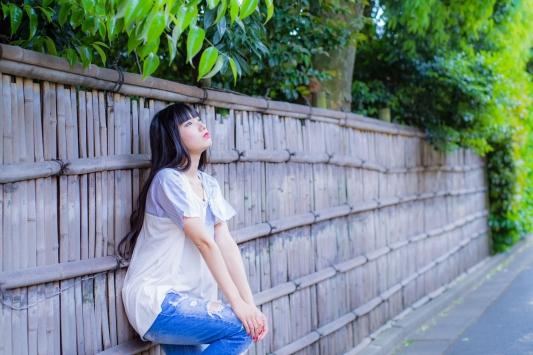 K_E_0346.jpg