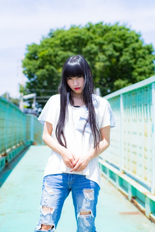 K_E_0370.jpg