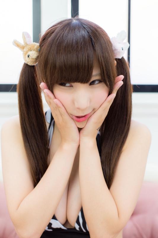 K_E_0533.jpg
