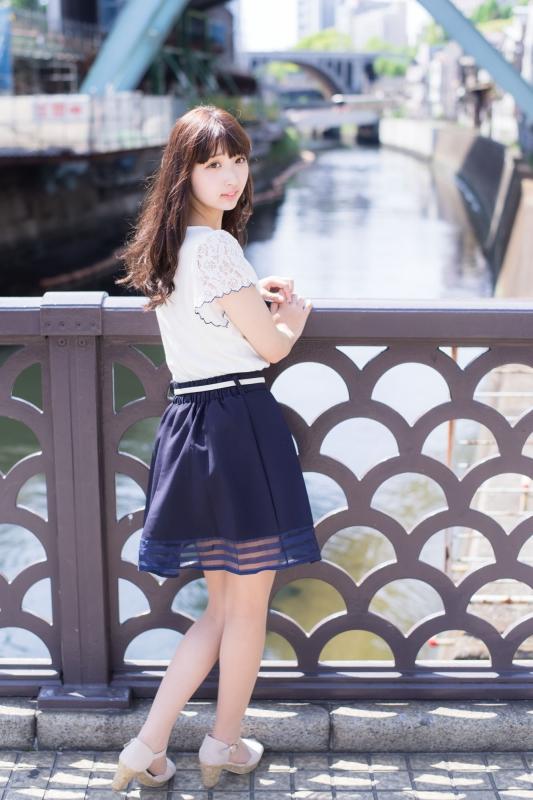 K_E_0799.jpg