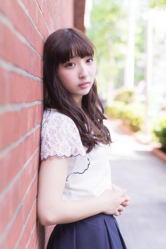 K_E_0825.jpg