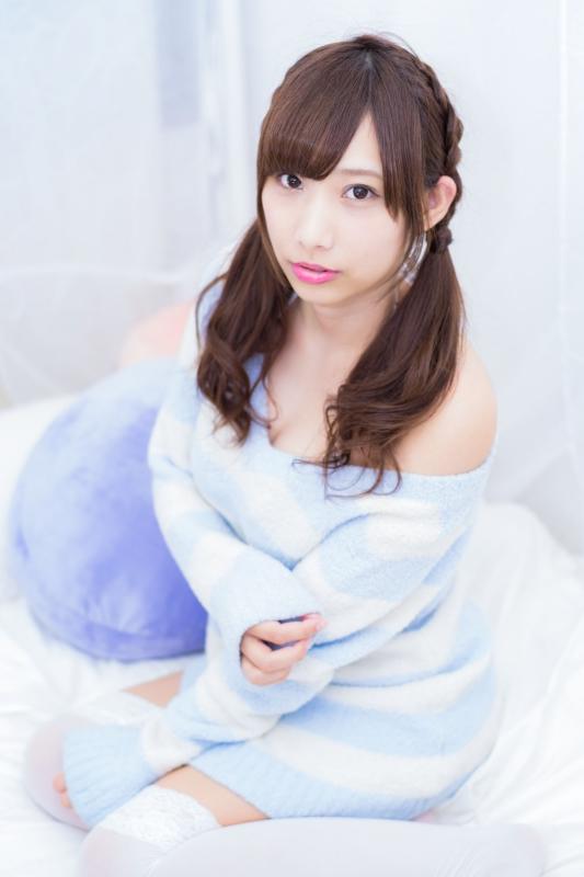K_E_0868.jpg