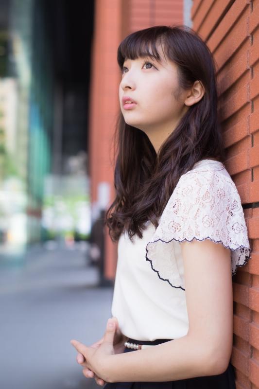 K_E_0985.jpg