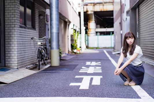K_E_1196.jpg