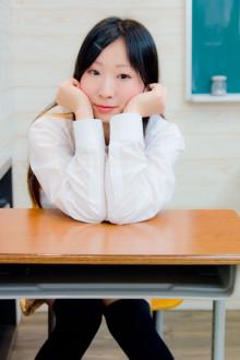 クニヒロ Ρhotographic Яecording-なっちゃん3