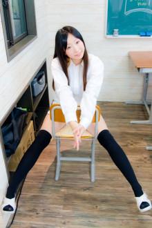 クニヒロ Ρhotographic Яecording-なっちゃん5