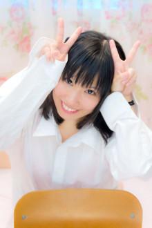 クニヒロ Ρhotographic Яecording-ひろちゃん9