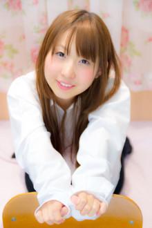 クニヒロ Ρhotographic Яecording-まゆい3