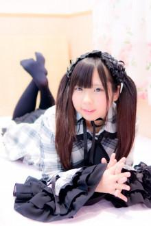 クニヒロ Ρhotographic Яecording-あい4