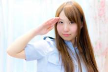 クニヒロ Ρhotographic Яecording-まゆい17