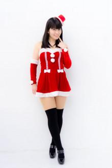 クニヒロ Ρhotographic Яecording-モデルメーカー3