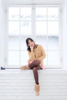 クニヒロ Ρhotographic Яecording-水野鈴菜2